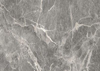 GRASARO Marble Trend k1006 (S2)