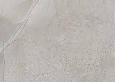 GRASARO Marble Trend k1005