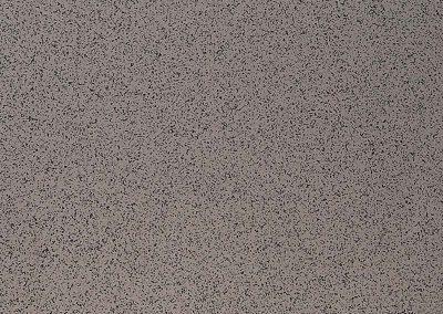 GRASARO Грес estima ST11 (S2)