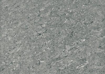 GRASARO Crystal G610