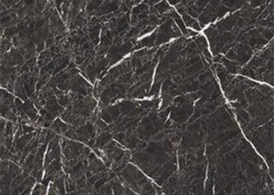 GRASARO Black & White k61 (s2)