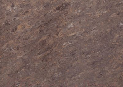 GRASARO Crystal G630