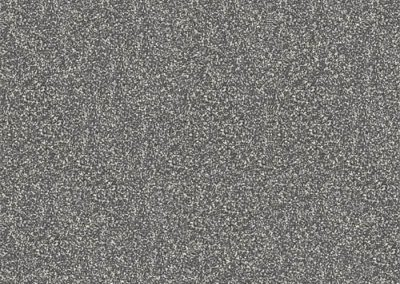 GRASARO Грес estima ST16 (S2)